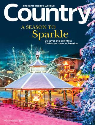Country Dec-Jan 2020