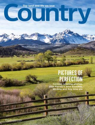 Country Feb-Mar 2020