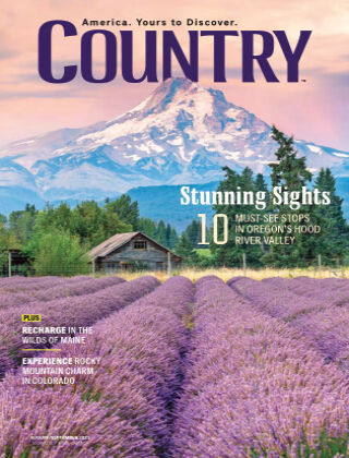 Country AugSept_2021