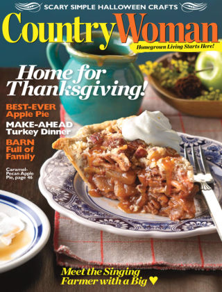 Country Women Oct-Nov 2017
