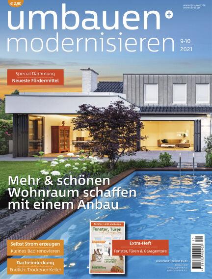 Haus & Heimwerken