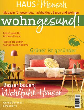 wohngesund! 2/2020
