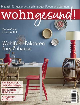 wohngesund! 1/2021