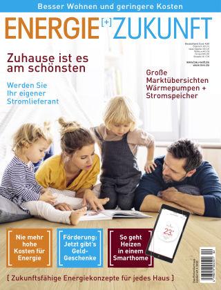 Das Einfamilienhaus - Sonderhefte 2/2020