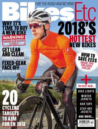 BikesEtc Feb 18