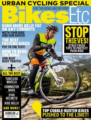 BikesEtc Apr18