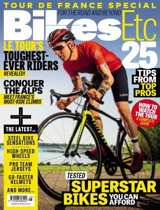 BikesEtc Aug 18