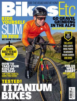 BikesEtc Issue 53