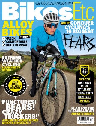BikesEtc Issue 54
