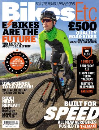BikesEtc Issue 55