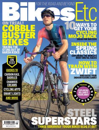 BikesEtc Issue 56