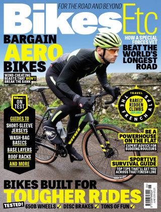 BikesEtc issue 57
