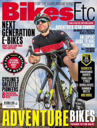 BikesEtc Issue 59