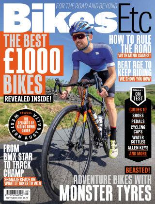BikesEtc Issue 60