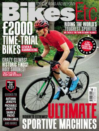 BikesEtc Issue 62