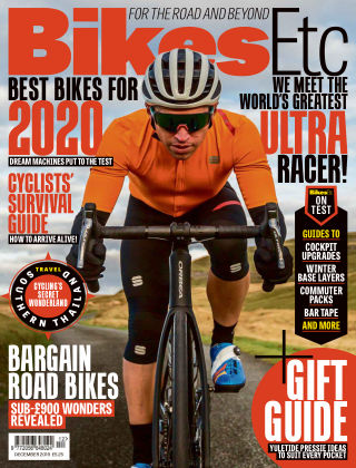 BikesEtc Issue 63