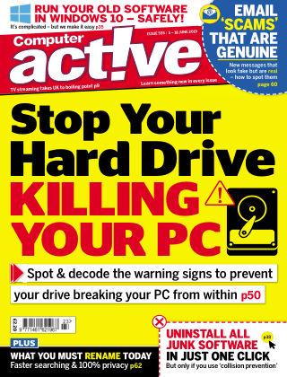 Computeractive 555
