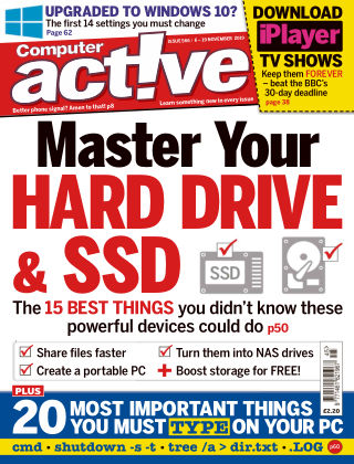 Computeractive Issue 566