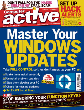 Computeractive Issue 577