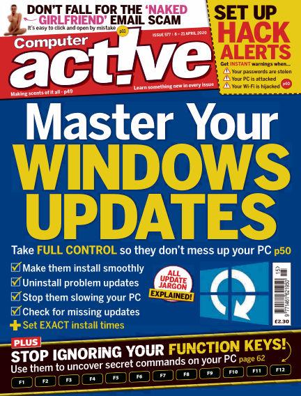 Computeractive April 08, 2020 00:00