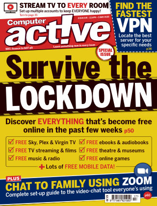 Computeractive Issue 578