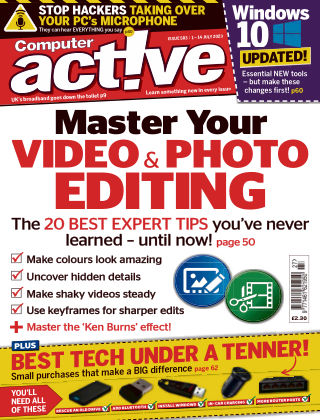 Computeractive Issue 583