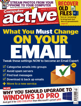 Computeractive Issue 584