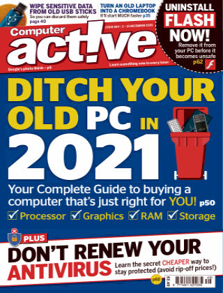 Computeractive Issue 594