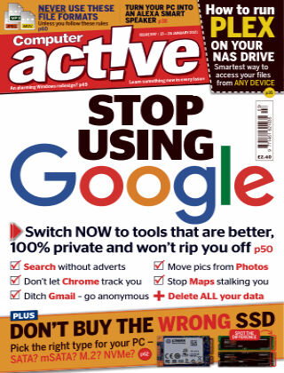 Computeractive Issue 597