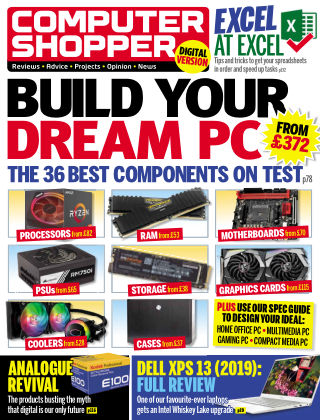 Computer Shopper Issue 376