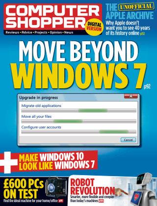 Computer Shopper Issue 387