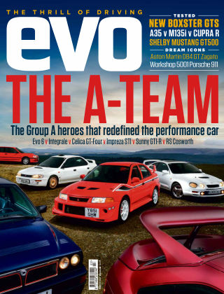evo Issue 271