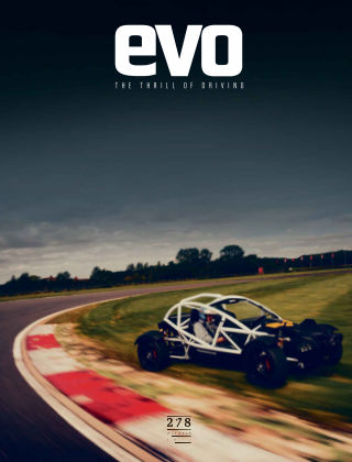 evo Issue 278