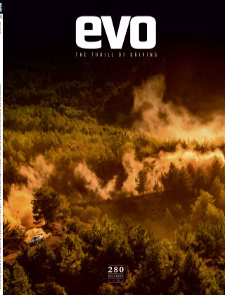 evo Issue 280