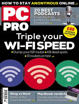 PC Pro Oct 18