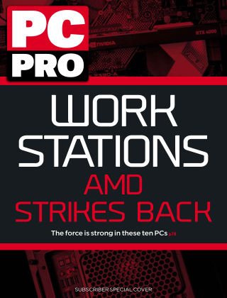 PC Pro Issue 296