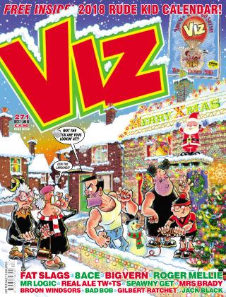 Viz Dec-Jan
