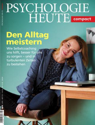 Psychologie Heute Compact 55_2018