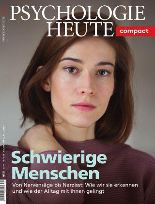 Psychologie Heute Compact 56_2019