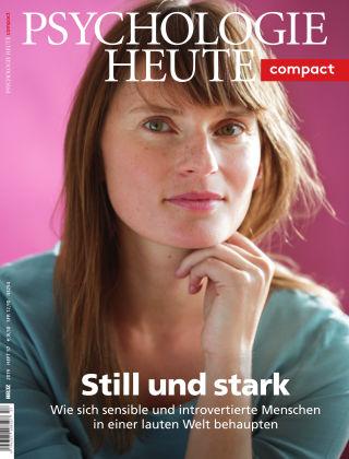 Psychologie Heute Compact 57_2019