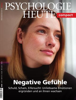 Psychologie Heute Compact 59_2019