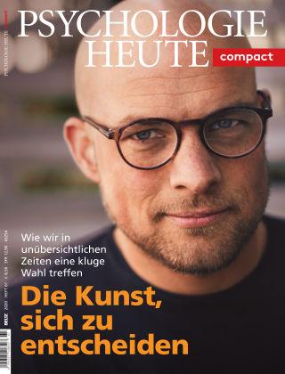 Psychologie Heute Compact 61_2020