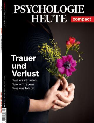 Psychologie Heute Compact 64_2021