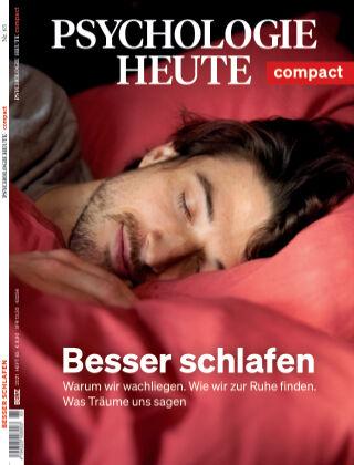 Psychologie Heute Compact 65_2021