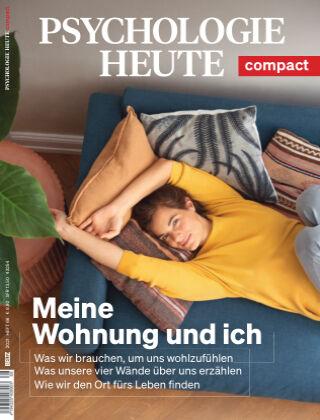 Psychologie Heute Compact 66_2021