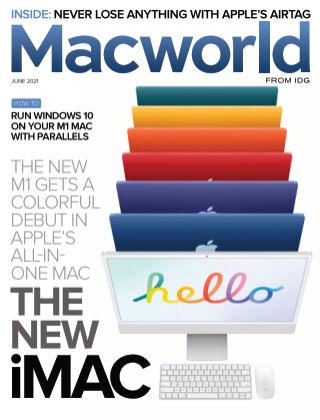 Macworld June-21