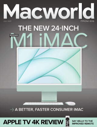 Macworld July-21