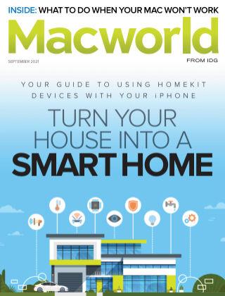 Macworld September-21