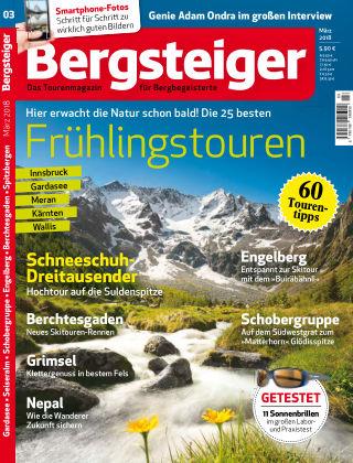 Bergsteiger 03_2018