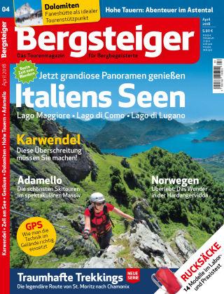 Bergsteiger 04_2018